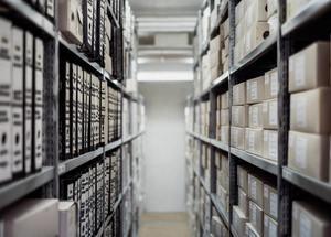 Inventory finance