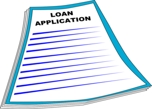 Does your business qualify for a business loan?
