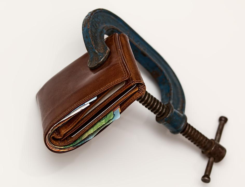 smes finance cash flow