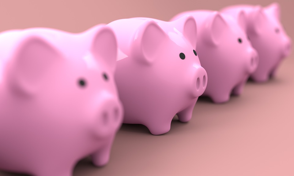 SMALL BUSINESSES FINANCING SME lending