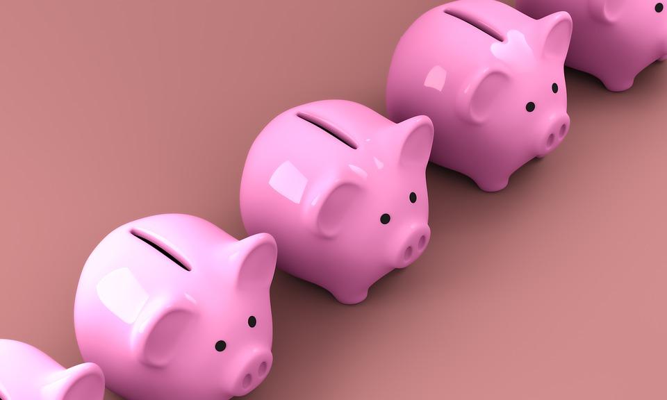 obtaining finance SMEs