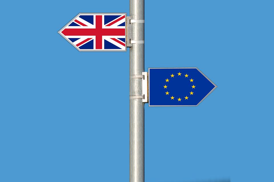 Brexit business loans