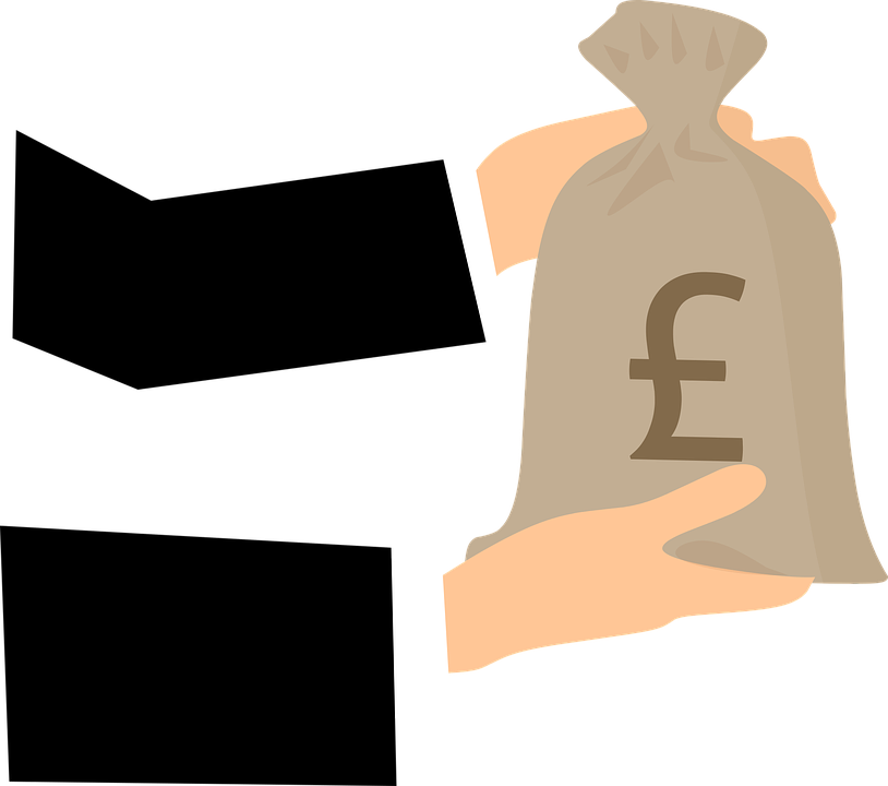 Invoice finance business loans SME retailers